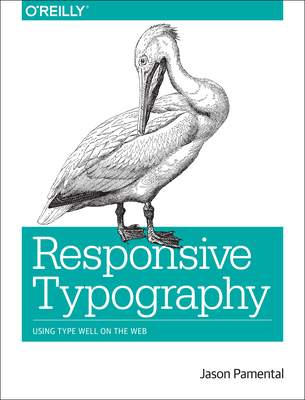 Type/Cast: Finding, Setting & Finessing Real Type on the Web