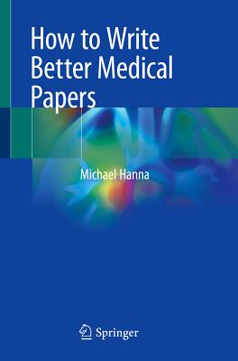How to Write Better Medical Papers-cover