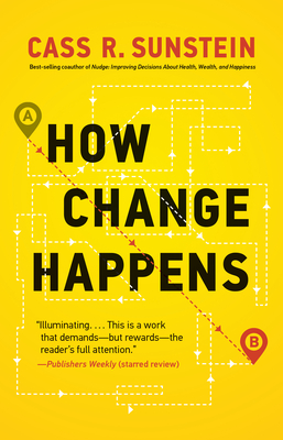 How Change Happens-cover