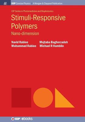 Stimuli-Responsive Polymers: Nano-Dimension-cover