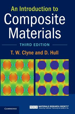 An Introduction to Composite Materials-cover