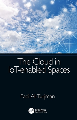 The Cloud in Iot-Enabled Spaces-cover