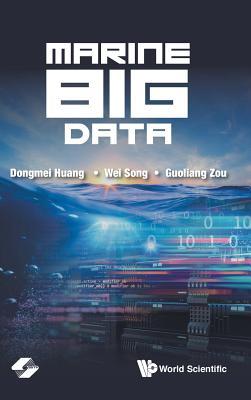 Marine Big Data-cover