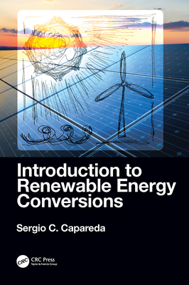 Introduction to Renewable Energy Conversions