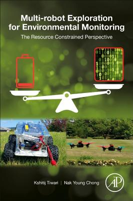 Multi-Robot Exploration for Environmental Monitoring: The Resource Constrained Perspective