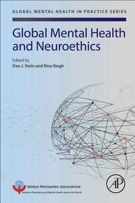 Global Mental Health and Neuroethics-cover