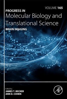 Brain Imaging-cover