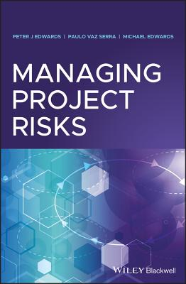 Managing Project Risks-cover