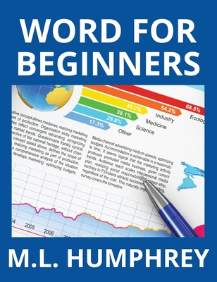 Word for Beginners-cover