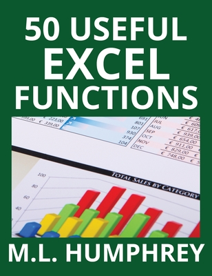50 Useful Excel Functions-cover