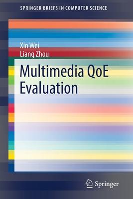 Multimedia Qoe Evaluation-cover