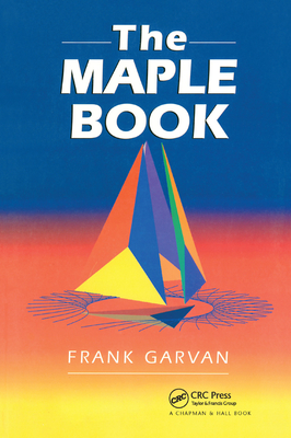 The Maple Book-cover