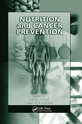 Nutrition and Cancer Prevention-cover