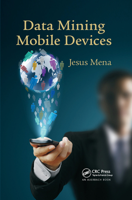 Data Mining Mobile Devices-cover
