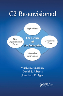 C2 Re-Envisioned: The Future of the Enterprise-cover