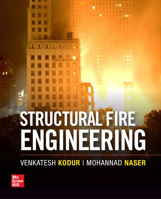 Structural Fire Engineering-cover