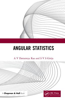 Angular Statistics-cover