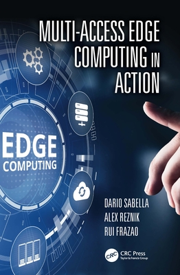 Multi-Access Edge Computing in Action-cover