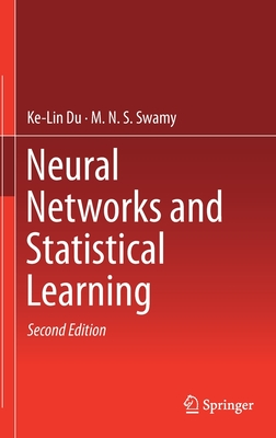 Neural Networks and Statistical Learning-cover