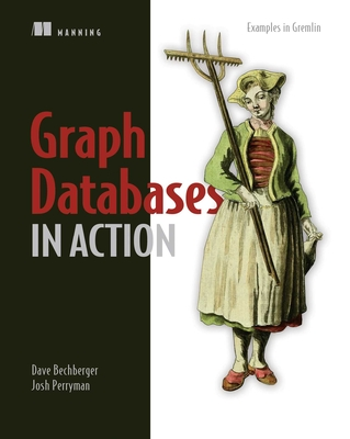 Graph Databases in Action-cover