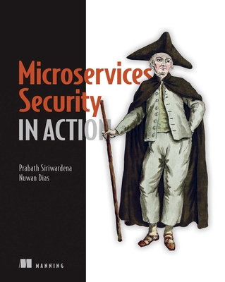 Microservices Security in Action-cover