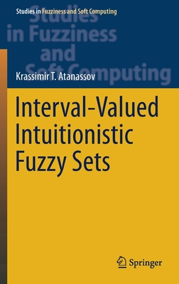 Interval-Valued Intuitionistic Fuzzy Sets-cover
