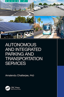 Autonomous and Integrated Parking and Transportation Services-cover