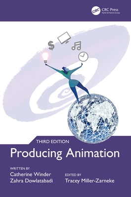 Producing Animation 3e-cover