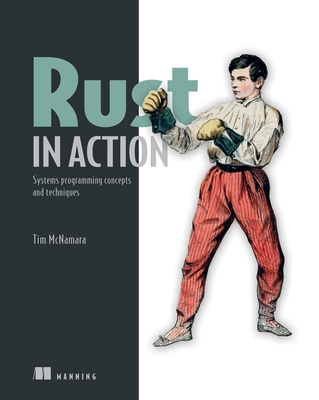 Rust in Action-cover