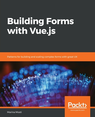 Building Forms with Vue.js-cover