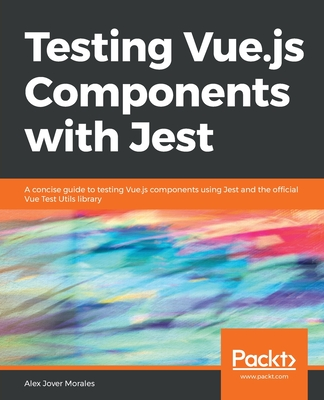 Testing Vue.js Components with Jest-cover