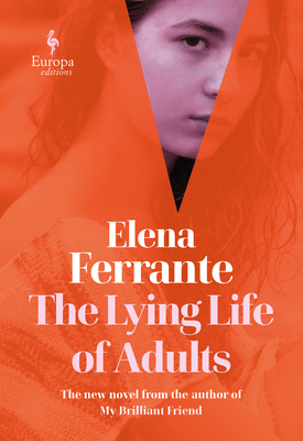 The Lying Life of Adults-cover