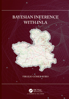 Bayesian Inference with Inla-cover