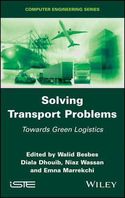 Solving Transport Problems: Towards Green Logistics