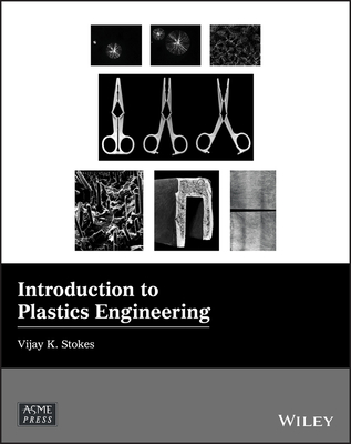 Introduction to Plastics Engineering-cover