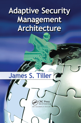 Adaptive Security Management Architecture-cover