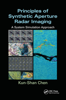 Principles of Synthetic Aperture Radar Imaging: A System Simulation Approach-cover