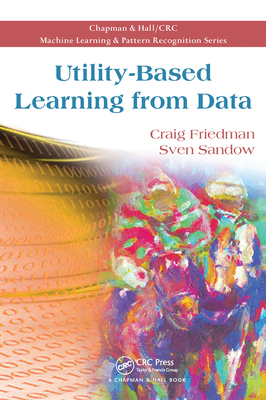 Utility-Based Learning from Data-cover