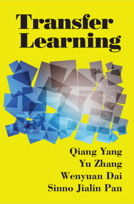 Transfer Learning-cover