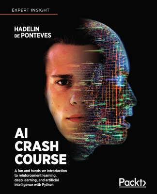 AI Crash Course-cover