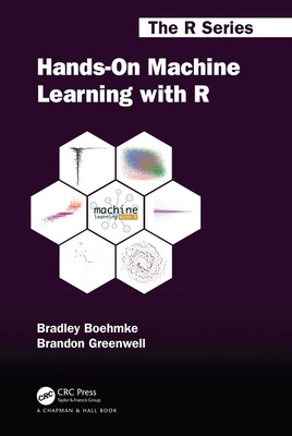 Hands-On Machine Learning with R