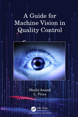 A Guide for Machine Vision in Quality Control-cover