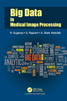 Big Data in Medical Image Processing-cover