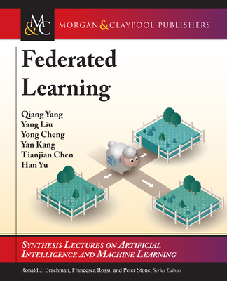 Federated Learning-cover
