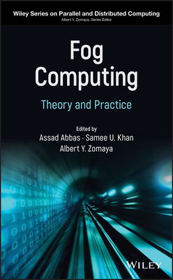 Fog Computing: Theory and Practice-cover