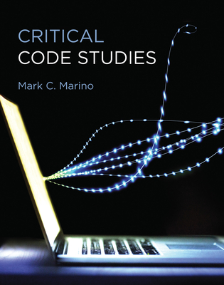 Critical Code Studies-cover