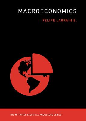 Macroeconomics-cover