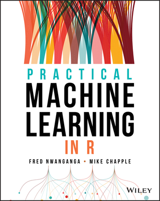 Practical Machine Learning in R-cover