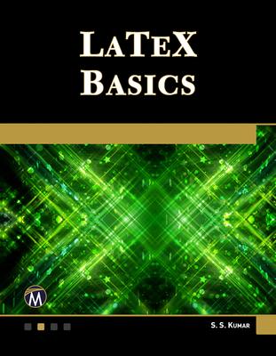 Latex Basics-cover