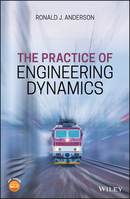 The Practice of Engineering Dynamics-cover